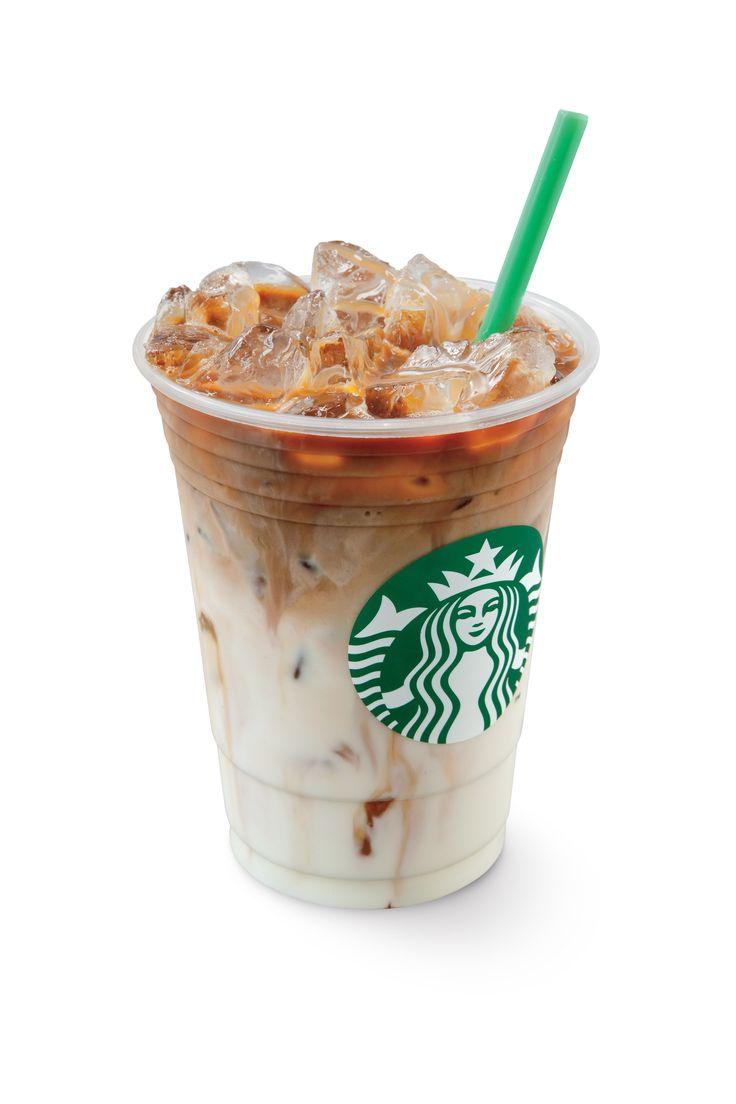 11 Off-Menu Drinks Starbucks Baristas Make For Themselves ...