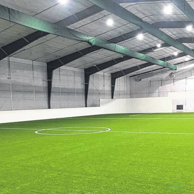 The Reason Why Everyone Love Soccer Field Indoor Soccer Field Indoor Https Soccerdrawings Com The Reason Why In 2020 Indoor Soccer Field Soccer Field Indoor Soccer
