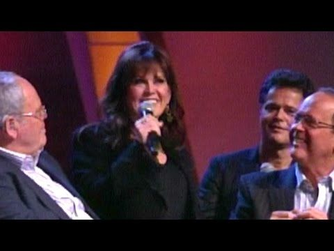Being The Osmonds (2003 UK Documentary Featuring The Osmond Brothers) - YouTube