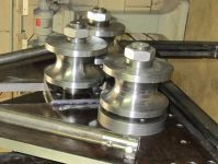 Ring Rollers - HomemadeTools.net