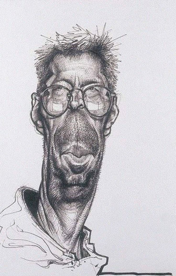 Рисунки смешные людей, картинка прозрачном