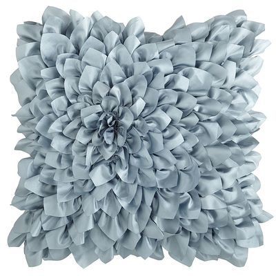 Smoke Blue Throw Pillow : 14 best images about Pillows on Pinterest Pewter, Applique pillows and Christmas trees
