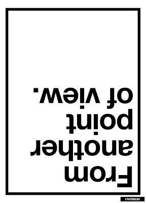from.jpg (288×400)