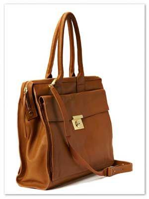 den lækre kvalitetsskindtaske Addilas er for modebevidste kvinder | http://www.madamechic.dk/shop/tasker-1017s1.html