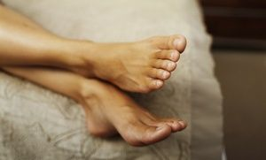 22 Best Images About No More Ugly Toes On Pinterest