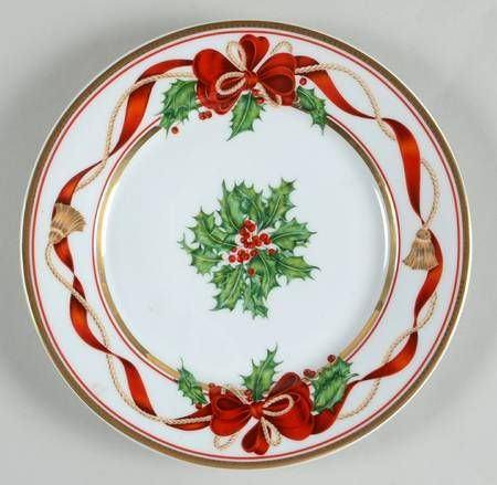 169 best X\'mas Luxury ❄η The Table images on Pinterest   Dish sets ...