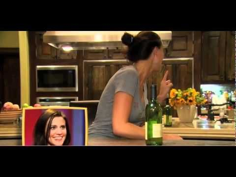 'The Bachelor': Brad Womack's Bloopers- Funny and Craziest Moments