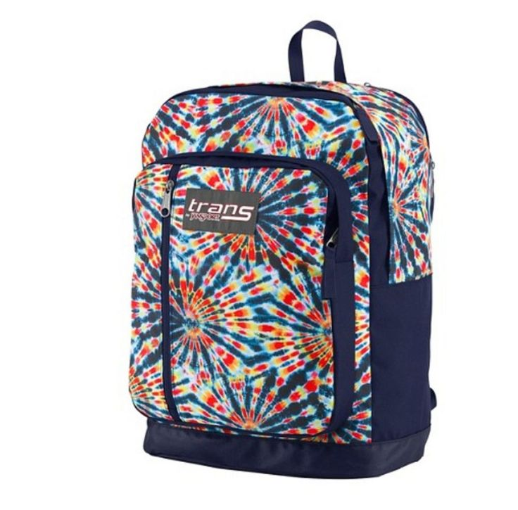 17 Best images about Backpack on Pinterest | Jansport big student ...