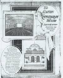 Image result for victorian theatre programme