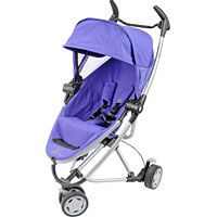 Quinny Zapp Xtra 2 buggy launched 2014 Mothercare £185
