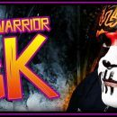 Eric Bischoff Scott Hall and ABK Announced As Guests For Astronomicon