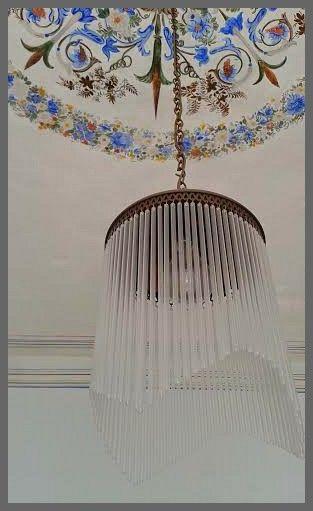 Spetses - fotistiko & tavani 1