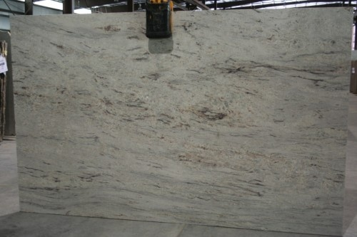 Valley White Granite : Best images about granite on pinterest kashmir white