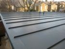 VERSA Roof System - single ply roofinghttp://www.versaroof.co.uk/versaroof/Versa_Roof_System.html SINGLE-PLY MEMBRANES - COST EFFECTIVE FLAT ROOFING