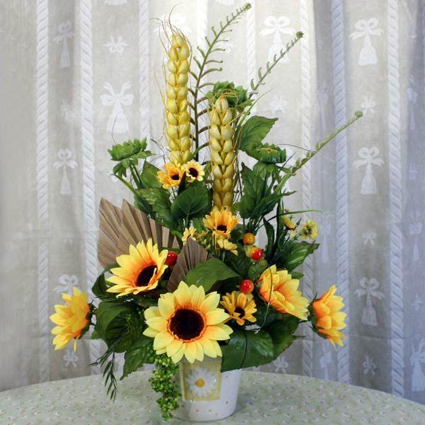 1810 best flower arrangement images on pinterest