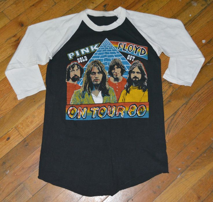 1995 JIMMY BUFFETT vintage concert tour band tee rare original rock music t-shirt (M) Medium Margaritaville tee tshirt 90s 1990s zndWc5YSC