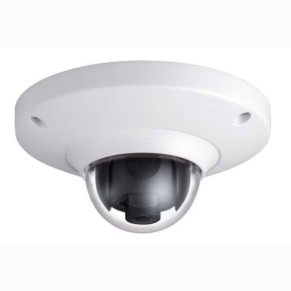 Skyway Security - Digital Security Solutions - MV-EB5400 4MP FISHEYE HD VANDAL-PROOF NETWORK DOME CAMERA, $499.00 (https://www.skywaysecurity.com/mv-eb5400-4mp-fisheye-hd-vandal-proof-network-dome-camera/)