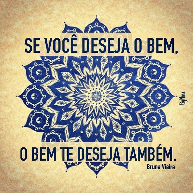 """@instabynina's photo: """" Do livro """"A menina que colecionava borboletas"""" da Bruna Vieira. #frases #façaobem #karma #tudoquevaivolta #instabynina"""""""