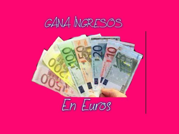 #dinero #emprendedores  #negocios