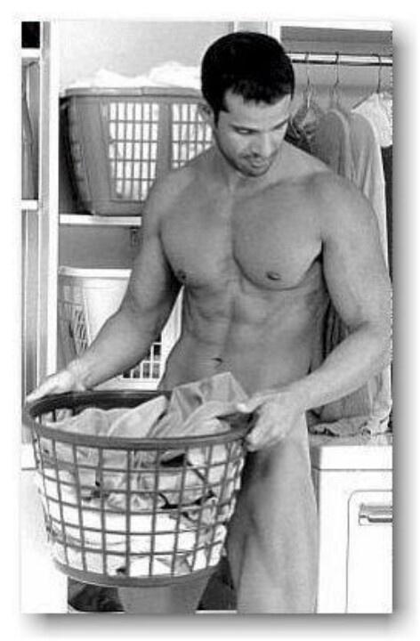 nude-housework-men-cock-gallery-mega