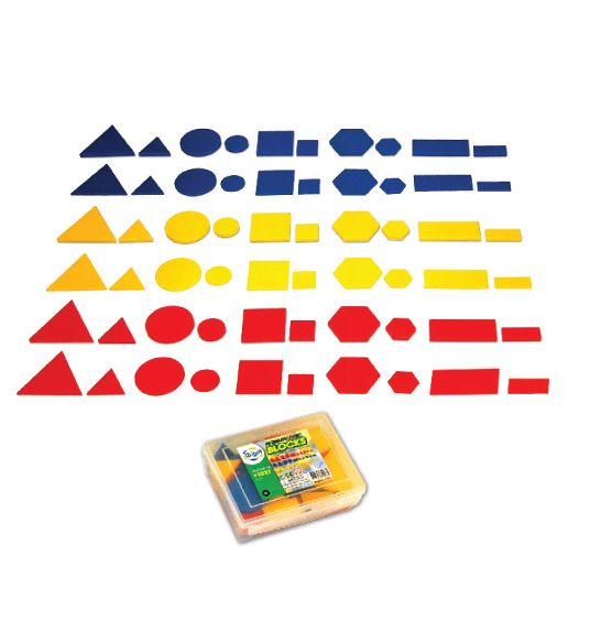 Bloques Lógicos -> http://www.masterwise.cl/productos/24-matematicas/1763-bloques-logicos