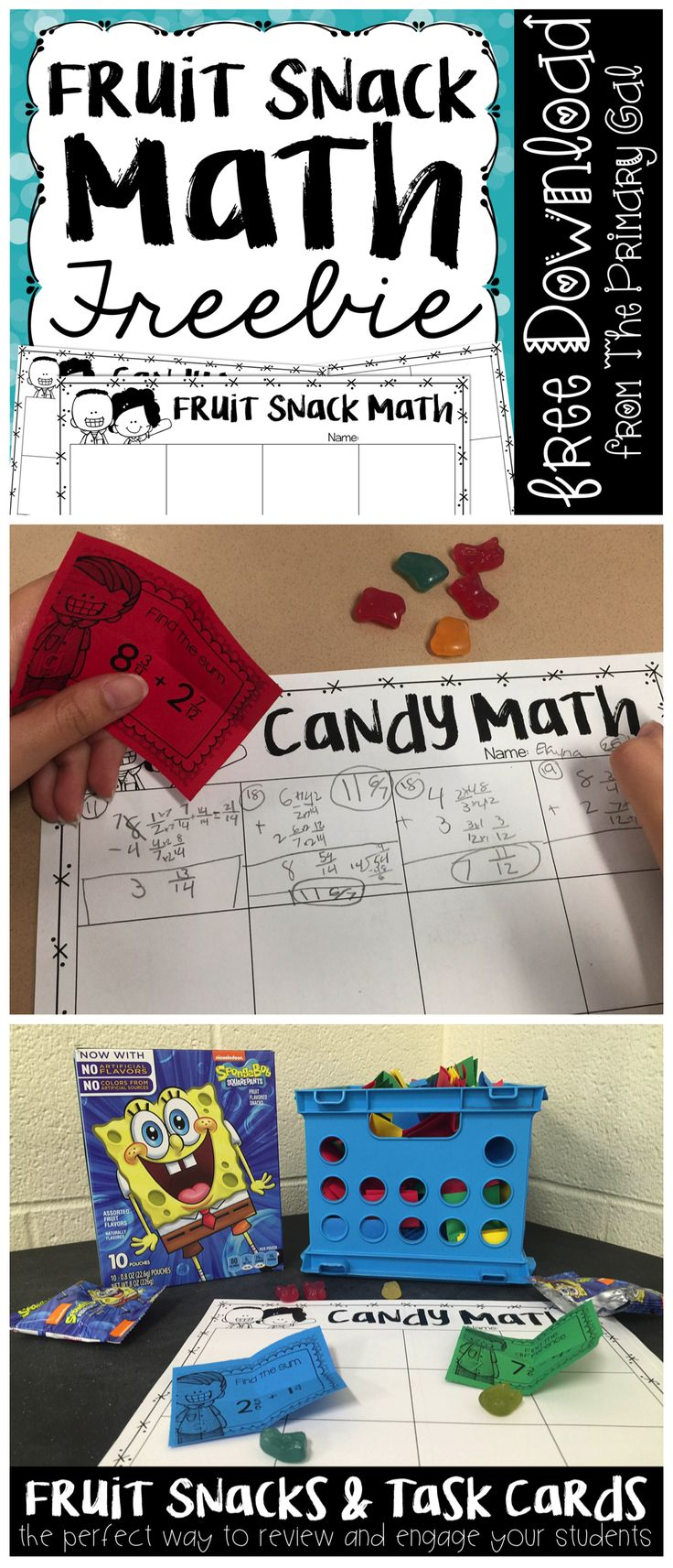 1606 best Math Madness images on Pinterest | School, Mathematics and ...