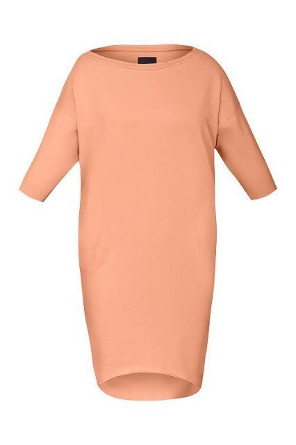 Mega dress pocket 118zl