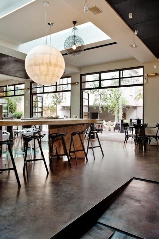 36 best My office images on Pinterest | Office designs, Design ...