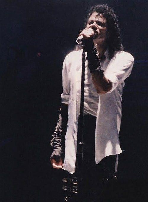 MusicEel download Michael Jackson Dirty Diana mp3 music
