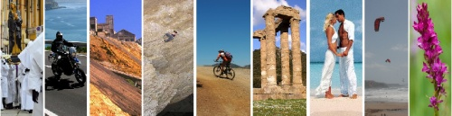 It is always the time for a Sardinia holiday: relax, outdoor life, history, traditions, caving, archeology, superb food and wine