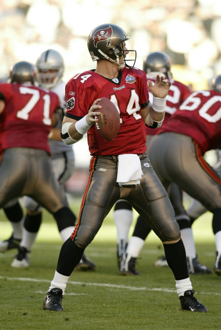 195 Best Images About Tampa Bay Buccaneers On Pinterest