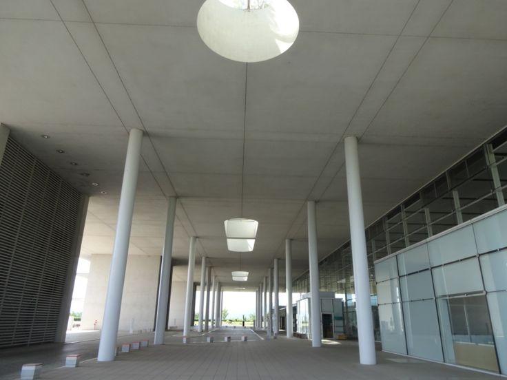 公立刈田総合病院 http://aurakei.hatenadiary.com/entry/2017/07/03/071739