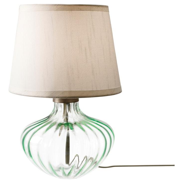 kuhles ikea wohnzimmer sitz set leder erfassung images der bacfcaadaad table lamps ikea
