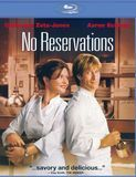 No Reservations [Blu-ray] [Eng/Fre/Spa] [2007], 1000025313
