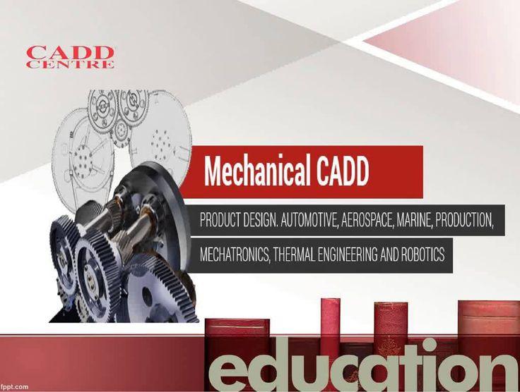 Cadd Courses In Cadd Centre Nandanwan Nagpur