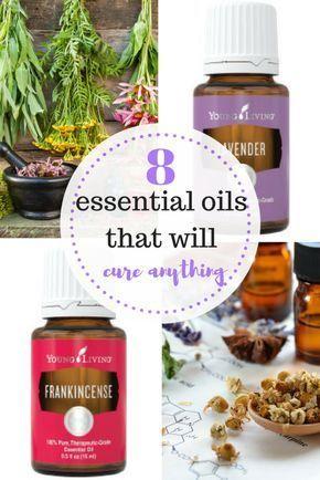 Essential Oils, Lavender Oil, Frankincense Oil, Peppermint oil, Tea Tree Oil, Uses for Essential oils, Essential Oil Uses,