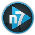 N7player Music Player (Full) V2.1.0 APK http://www.androrat.com/2013/04/n7player-music-player-full-v210-apk.html