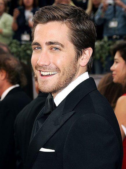 "Jacob Benjamin ""Jake"" Gyllenhaal ( , born December 19, 1980) is an American…"