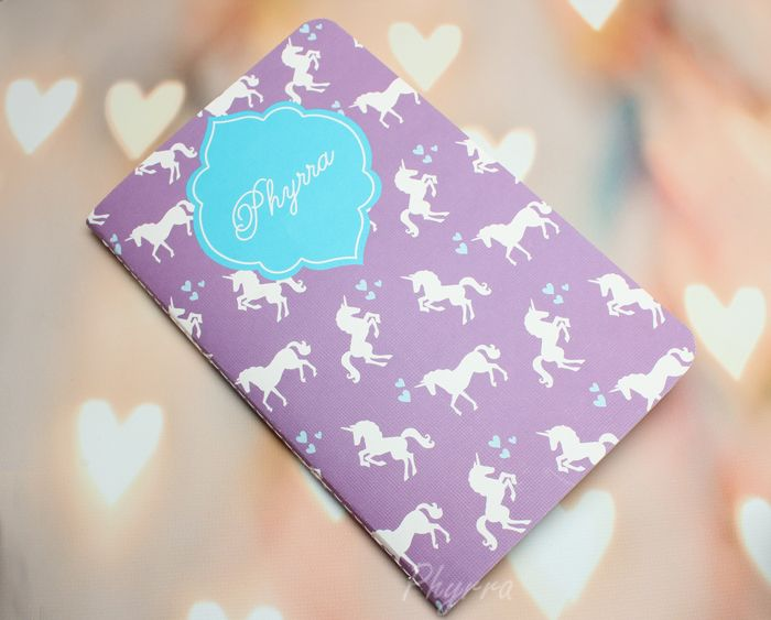 May Designs Life Planner - an alternative to the Erin Condren planner. So cute and purse friendly!