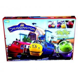 http://jualmainanbagus.com/boys-toy/chuggington-train-traa53
