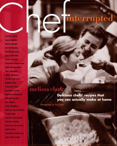 Chef, Interrupted: Delicious Chefs' Recipes That You Can ... https://www.amazon.com/dp/1400054400/ref=cm_sw_r_pi_dp_x_htr7ybJ2JEVXG