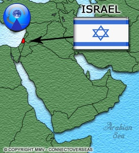 Best Maps And Such Images On Pinterest Cartography World - Where is israel