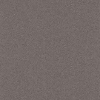 Superfresco Easy vliesbehang structuur bruin (dessin 31-866), alles voor je klus om je huis & tuin te verfraaien vind je bij KARWEI