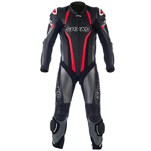 #Mono para #moto #Spyke Top Sport Mix kangaroo negro / antra... https://www.amazon.es/dp/B01448RLNW/ref=cm_sw_r_pi_dp_x_SCH5xbKZ5FDWB