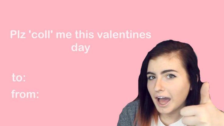 valentine's day phan