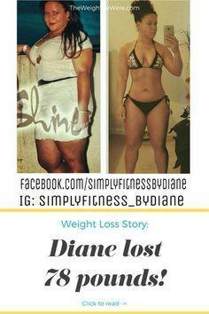Vor und nach dem Fit Vor und nach dem Fitnesstransformationsmotivation von … – #nachher …