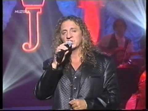 Egy óra Zámbó Jimmyvel (Muzsika TV 2012)