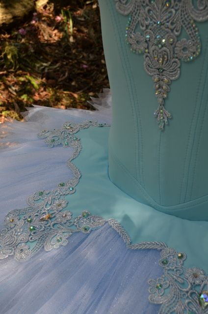 plate and bodice decoration (424x640)