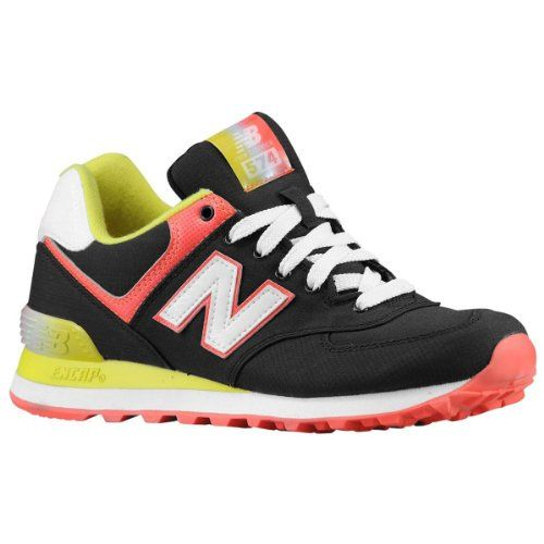 new balance 574 blue candy amazon