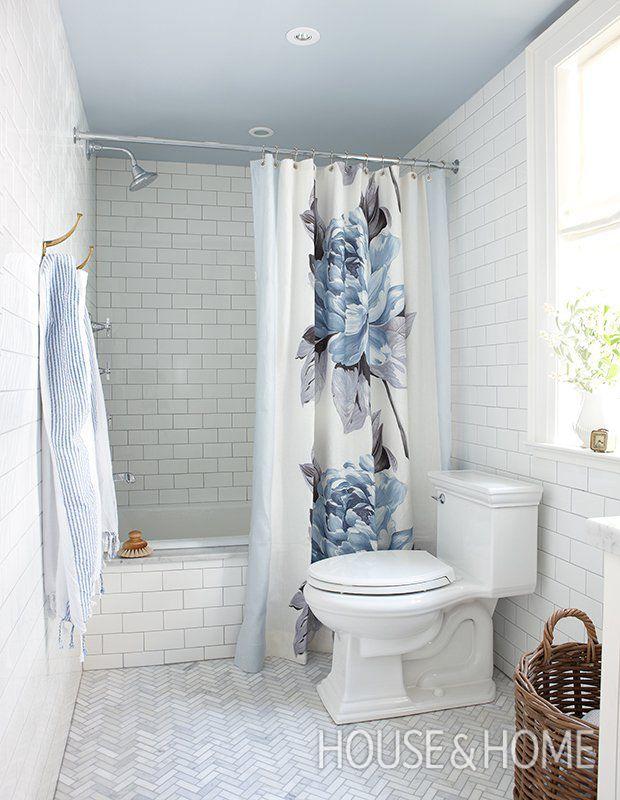 Small Bathroom Design Advice 108 best tile inspiration images on pinterest | bathroom, homes